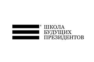 ШБП-2