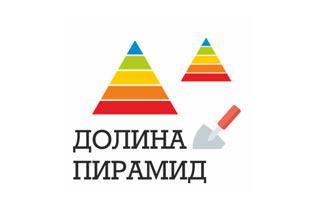 320-Долина-Пирамид