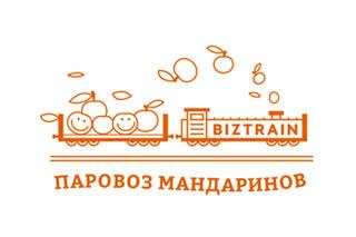 320-Пароман2