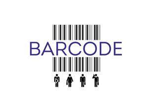 320-BarCode