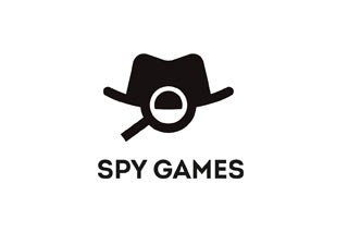 320-SpyGames