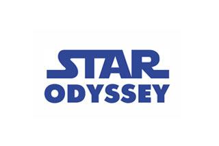 320-StarOdissey