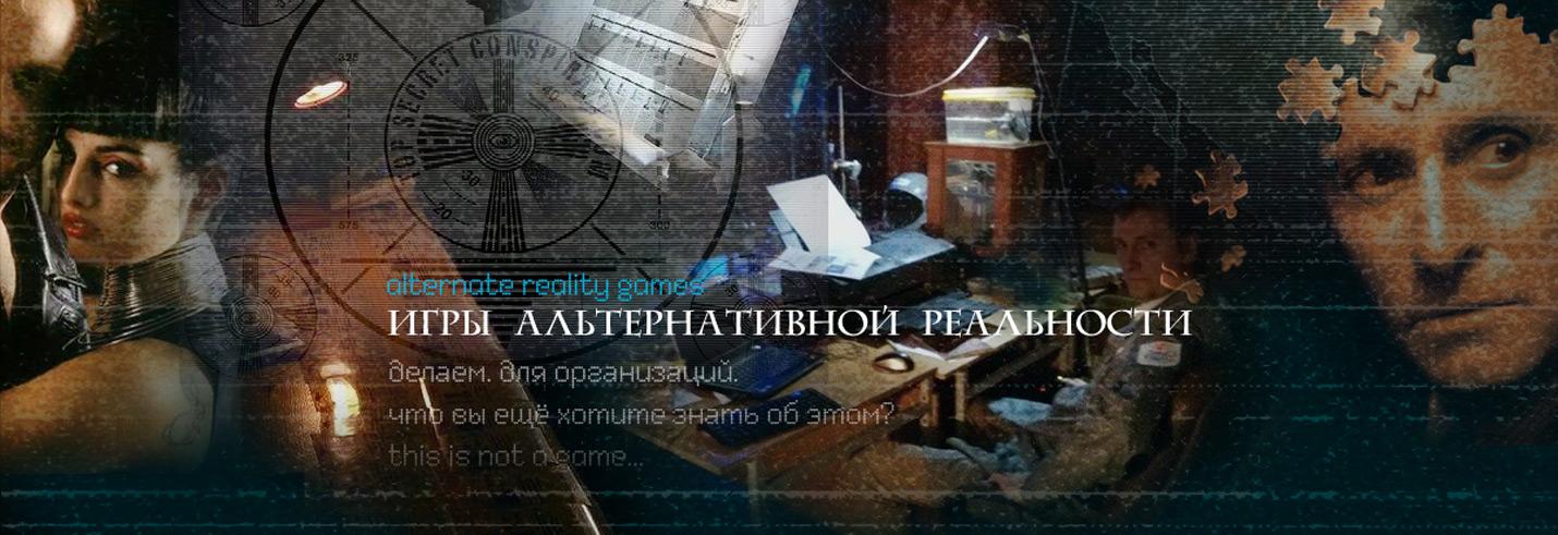 argo-shapka-2