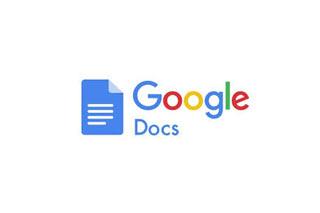 320-Googledoc