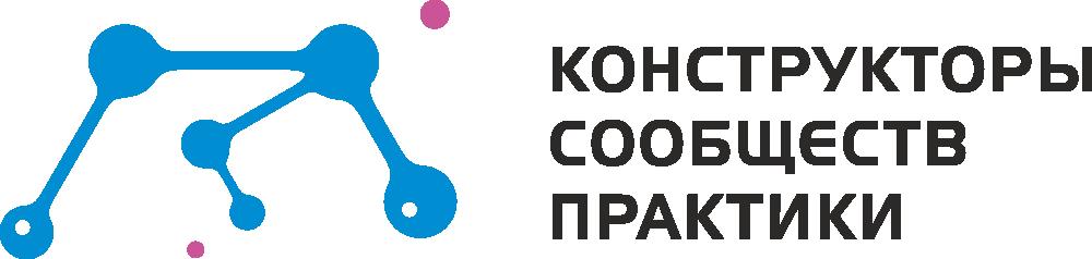 ksp-logo-2