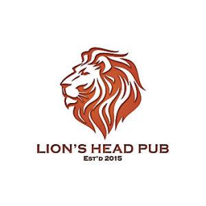 lions-had-pub-logo