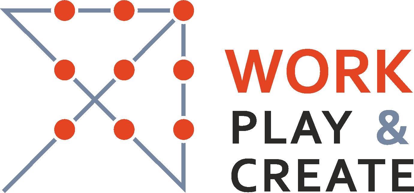 WPC-logo 3