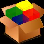 package-153360_960_720