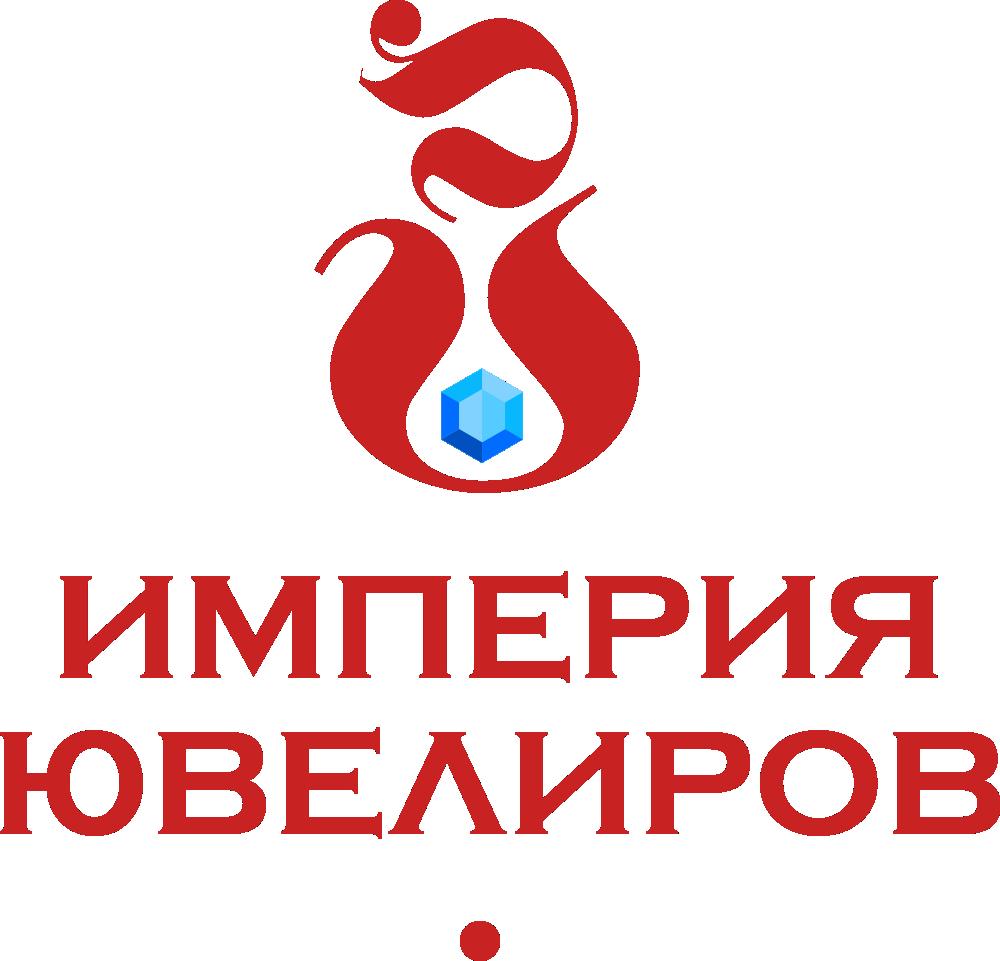ИЮ лого