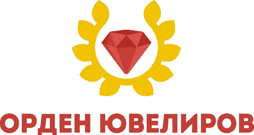 ОЮ лого3