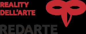 Redarte logo