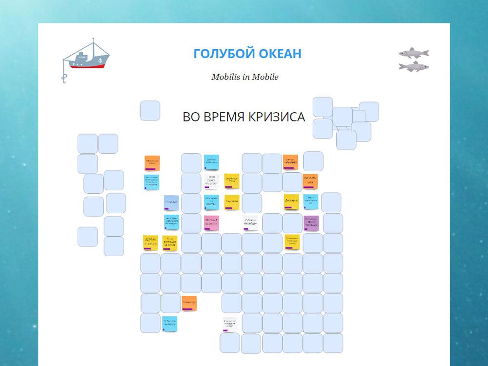 1000x750-КБО-5